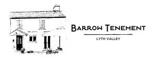 barrow tenement